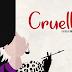 'Cruella – Um Novo Musical' propõe novo olhar sobre a história da conhecida vilã
