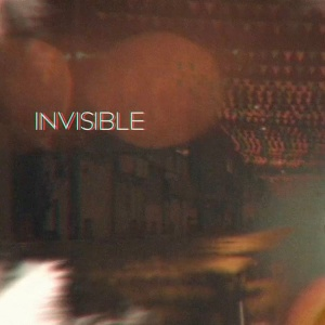 Linkin Park - Invisible
