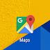 Es posible que Google Maps pronto permita a los usuarios agregar o eliminar lugares visitados