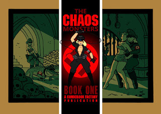 http://comicbookfactory.bigcartel.com/product/the-chaos-monsters