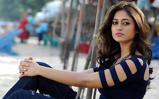 List of Top 10 Ileana D Cruz Highest Grossing Movies Of All Time