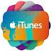 iTunes Top 100 Listesi Eylül 2018 Tek Link indir