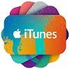iTunes Top 100 Listesi Ekim 2019 Tek Link indir