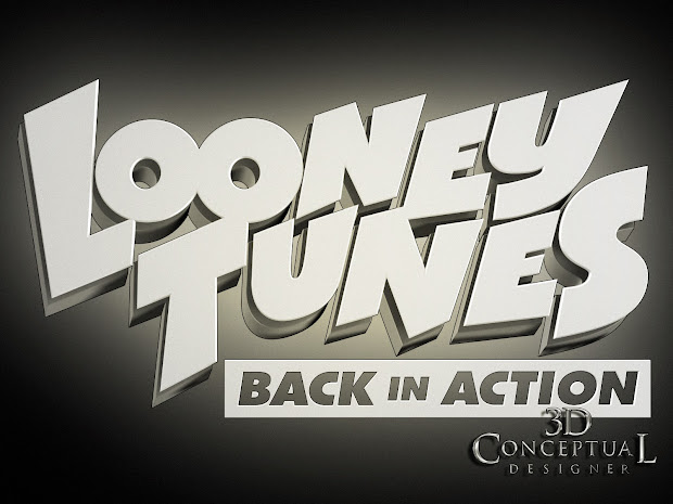 Project Looney Tunes