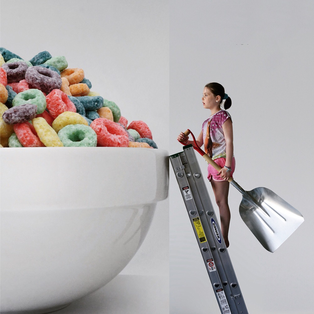 15-Loops-of-Fruit-9-Year-Old-with-a-Shovel-Stephen-Mcmennamy-Mash-up-Photographs-with-Combophotos-www-designstack-co