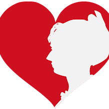 Puisi ABG: Antara Cinta, Harapan dan Kenangan