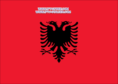 albania free iptv links albania free iptv m3u albania free iptv channels albania free iptv for pc albania free iptv providers albania free iptv 2424 albania free iptv player albania free iptv list albania iptv albania free iptv software free albania links m3u portugal albania free iptv links albania free iptv m3u albania free iptv channels albania free iptv for pc albania free iptv providers free albania links m3u portugal