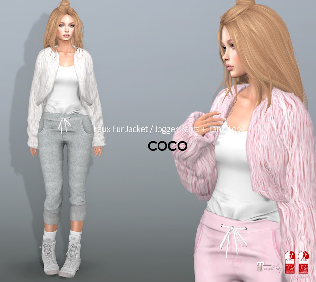 New Release and Gift @Fameshed
