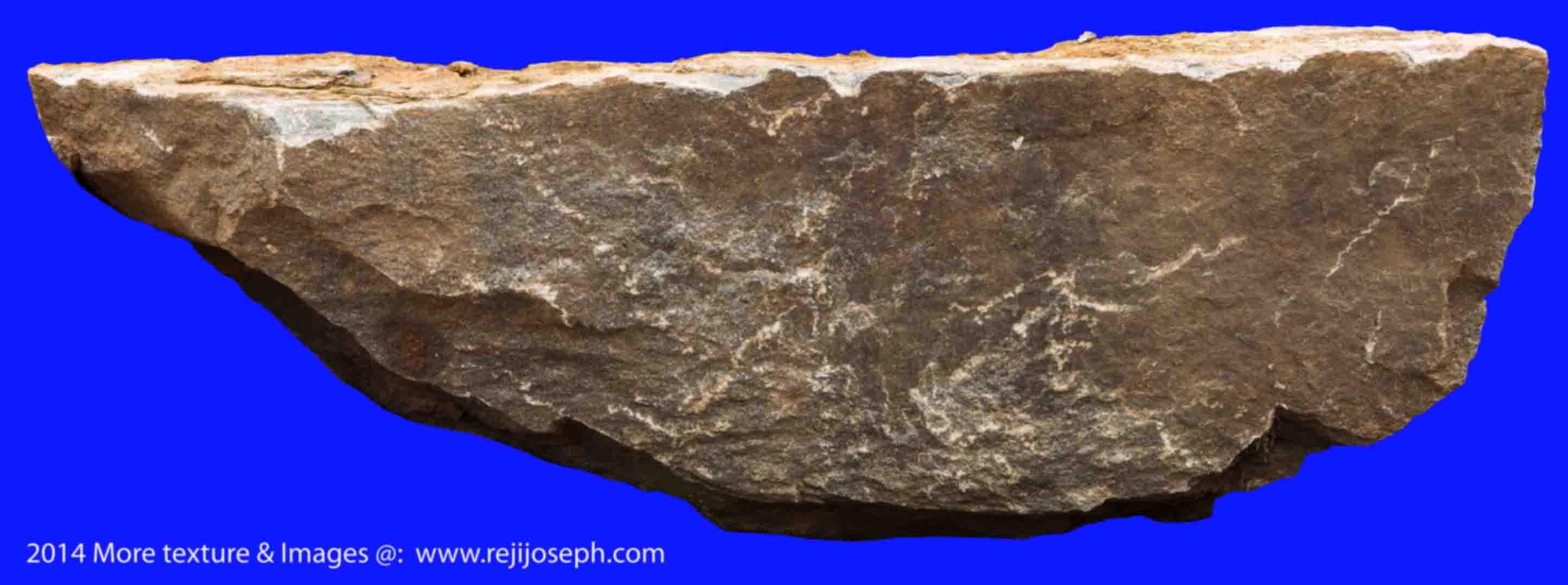 Stone texture 00001