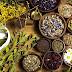 Açıkta satılan bitkilerin tüketimine dikkat
