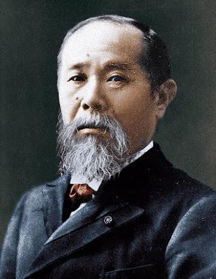 日本の旧華族(貴族)階級の頂点...