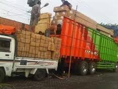 jasa ekspedisi dan pengiriman barang dari jakarta ke denpasar, bali
