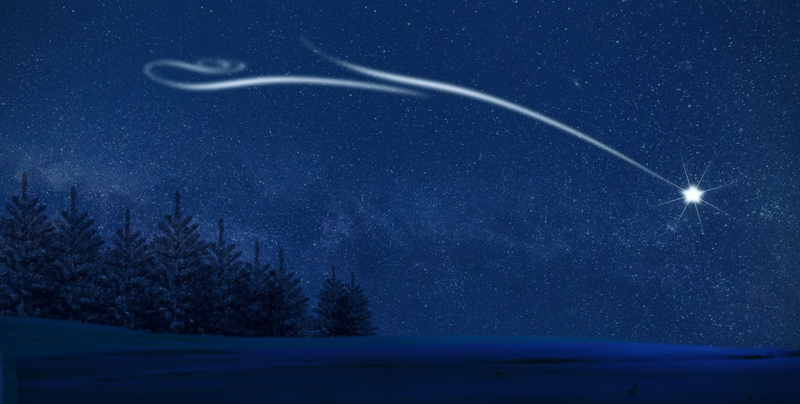 christmas-desktop -wallpaper-image4