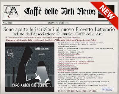 http://www.caffedellearti.net/#!blank-2/yr39f