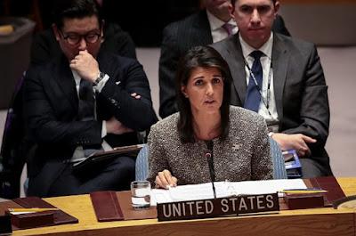 Mais de dez países consideram seguir exemplo dos EUA e mudar suas embaixadas para Jerusalém