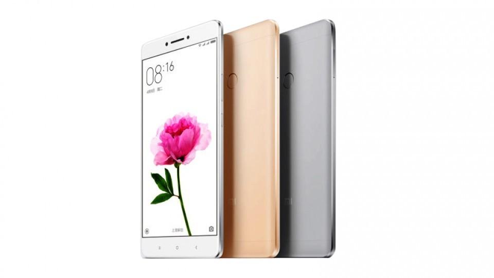 Xiaomi Mi Max 2 Kabarnya Akan Hadir Minggu Depan denga Harga Mulai Dari 2,8 Jutaan