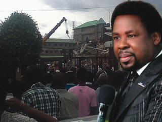 Synagogue: Court to rules on legality of coroner's verdict  Feb 19