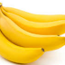 10 Delicious Banana Fruit Recipes
