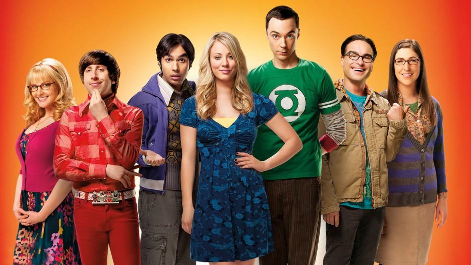 big bang theory s08e11 torrent