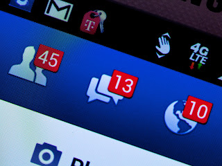 Jangan Panik , Begini Cara Mengembalikan Foto Facebook Yang Terhapus