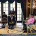 Sultan Johor ingin berdamai dengan Putrajaya