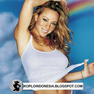 Mariah Carey New Songs Collection