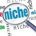 Niche Blog Dengan Nilai CPC Tinggi