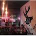 A Harry Freakin' Potter Themed Bar!