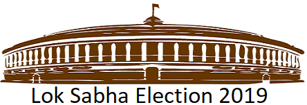 Lok Sabha General Election 2019