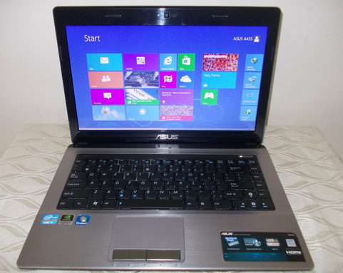 ASUS A43S CORE I7 DRIVER DOWNLOAD FREE