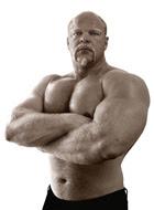 MUSCULAR MAN WALLPAPERS dbs: Muscular Man Wallpaper ...