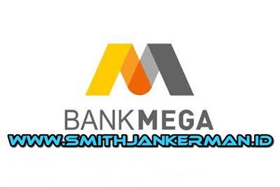 Lowongan PT. Bank Mega Tbk Pekanbaru Juli 2018
