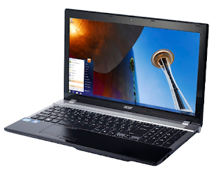Acer Aspire V3-571 Drivers For Windows 7, Windows 8, And Windows 8.1
