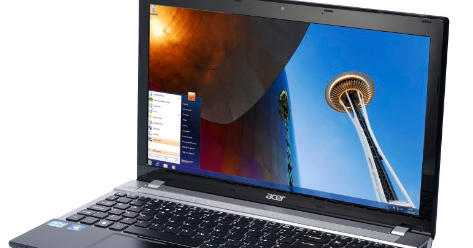 ACER ASPIRE V3-571 INTEL SATA AHCI DRIVERS FOR WINDOWS XP