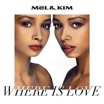 Mel & Kim - Where Is Love im FINAL DJS Remix | SOTD - Ein Klassiker neu aufgelegt