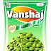 Green Cardamom ( Elachi ) supplier in Haryana