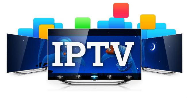 سيرفر IPTV مجاني ومدي الحياة لجميع القنوات تعرف علي طريقه الحصول عليه