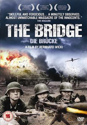Film The Bridge