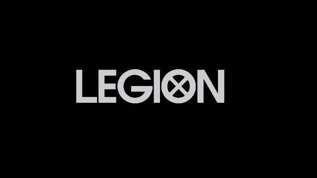 http://horrorsci-fiandmore.blogspot.com/p/fxs-legion-official-trailer.html