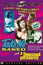 Take Me Naked 1966
