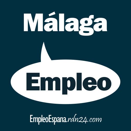 Empleos en Málaga | Andalucía - España