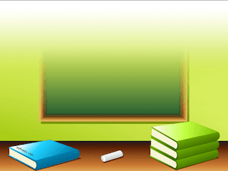 ppt pendidikan buku
