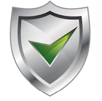 Comodo Firewall Mac Download