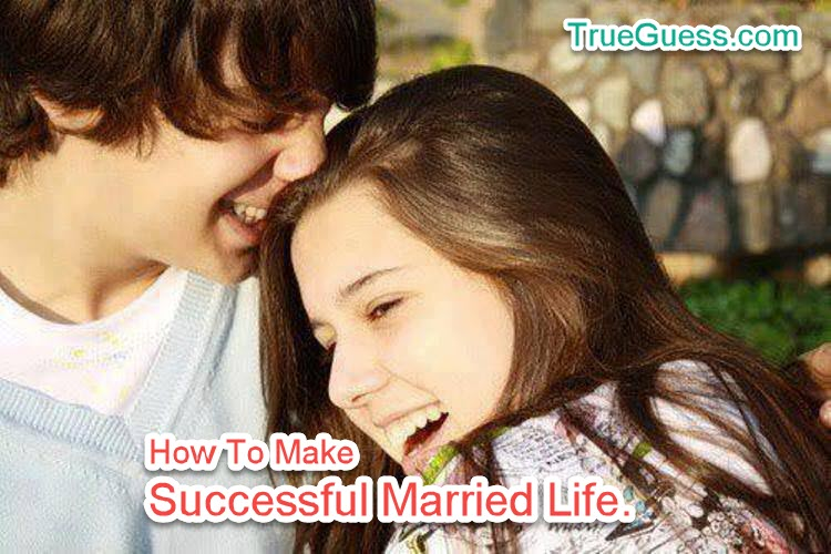 married-life-how-to-make-successful