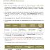 理财 | eFD FLEXI CAMPAIGN (Conventional) 4.31% pa ~ Maybank