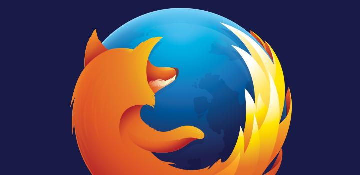 Devs do Fedora atualizam o Firefox com melhorias para Wayland com V