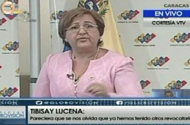 tibisay-lucena-mando-el-revocatorio-2017
