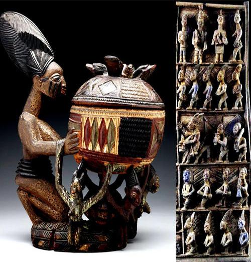 Resultado de imagem para dicionario yoruba pdf