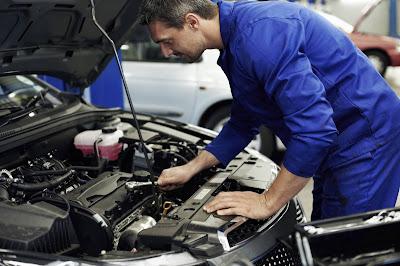 ΓΙΑΝΝΕΝΑ-Κατάστημα ζητά Μηχανικό Αυτοκινήτων