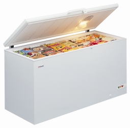 http://www.servicekulkaspamulang.com/2015/08/service-freezer-pamulang.html